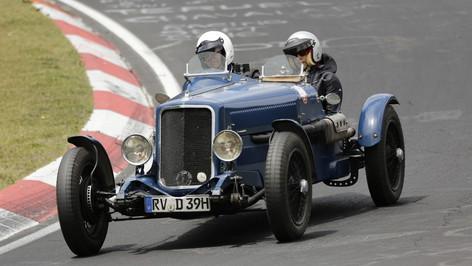 Nürburgring_Brünnchen-044.JPG