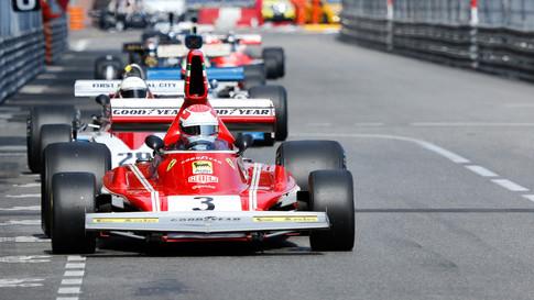 Monaco 2016_028