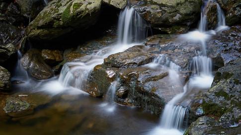 Rissloch Wasserfall_002