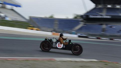 Nürburgring_Mercedes_Benz_Kurve-036.JPG