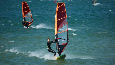 Windsurfer_018