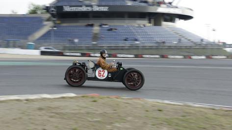 Nürburgring_Mercedes_Benz_Kurve-003.JPG