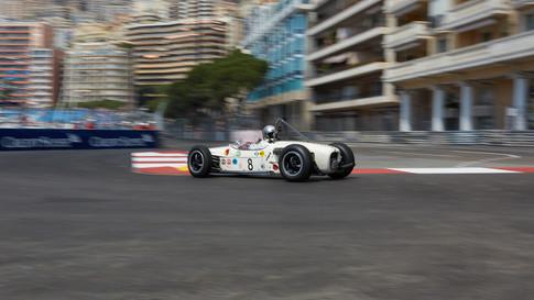 Monaco 2018_028