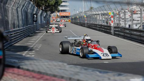 Monaco 2016_037