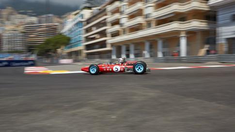Monaco 2018_030