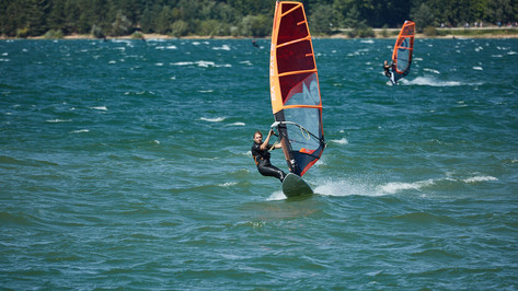 Windsurfer_003