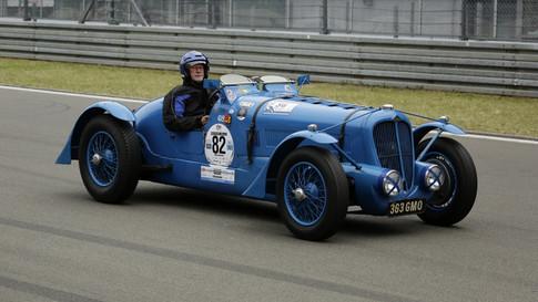 Nürburgring_Le_Mans-043.JPG