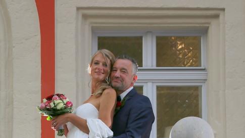 Brautpaarbilder-0004.JPG