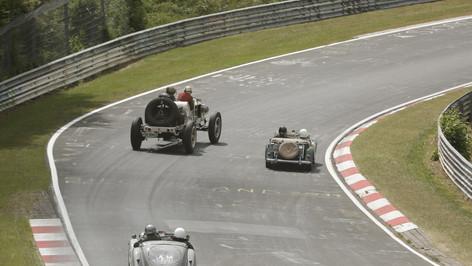 Nürburgring_Brünnchen-033.JPG