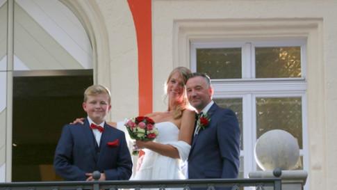 Brautpaarbilder-0007.JPG