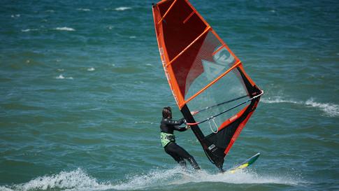 Windsurfer_009