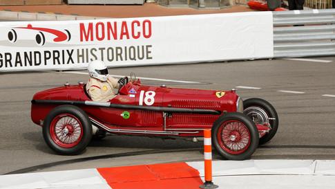 Monaco 2014_006