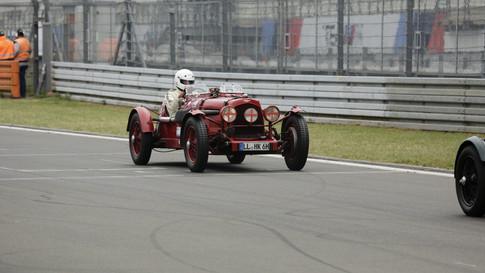 Nürburgring_Le_Mans-021.JPG