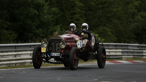 Nürburgring_Karussell_außen-046.JPG