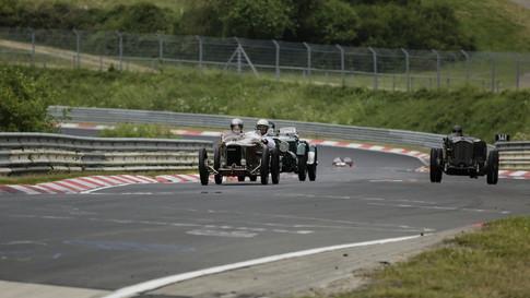 Nürburgring_Karussell_außen-033.JPG