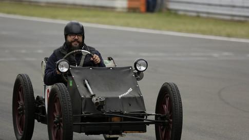Nürburgring_Le_Mans-015.JPG
