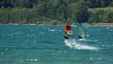 Windsurfer_019