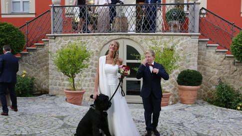 Brautpaarbilder-0047.JPG