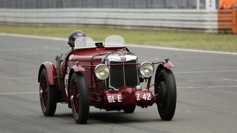 Nürburgring_Le_Mans-007.JPG