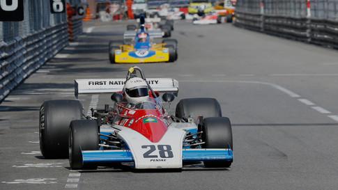 Monaco 2016_017