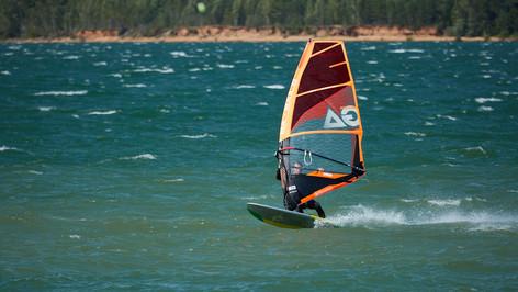 Windsurfer_002