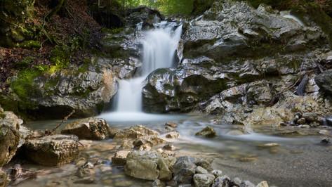 Kesselbach Wasserfall_002