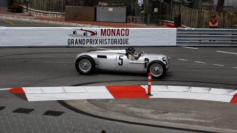 Monaco 2014_034