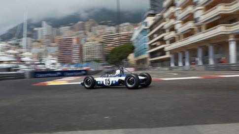 Monaco 2018_035