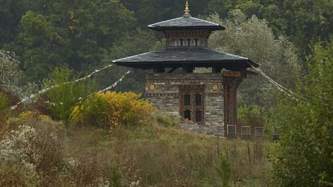 Schlosspark Dennenlohe_039