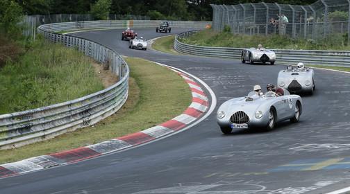 Nürburgring_Brünnchen1.JPG