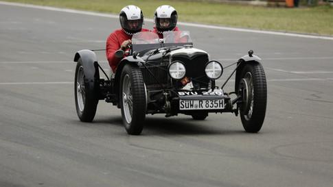 Nürburgring_Le_Mans-027.JPG