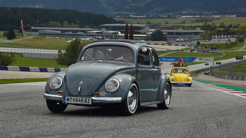 VW Korso_26