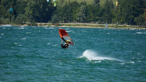 Windsurfer_026