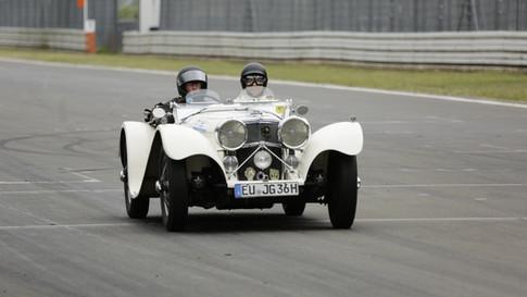 Nürburgring_Le_Mans-023.JPG