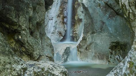 Heckenbach Wasserfall_002