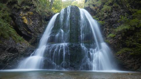 Josefstaler Wasserfall_001