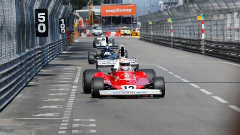 Monaco 2016_020