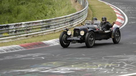 Nürburgring_Brünnchen-040.JPG