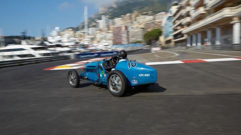 Monaco 2018_011