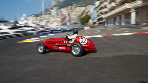 Monaco 2018_010