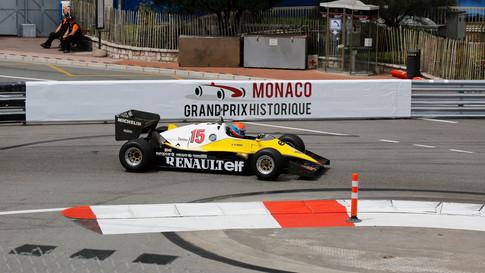 Monaco 2014_040