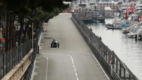 Monaco 2014_009