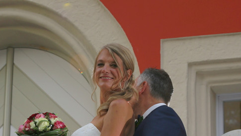 Brautpaarbilder-0002.JPG