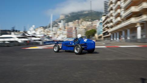 Monaco 2018_013