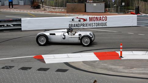 Monaco 2014_038