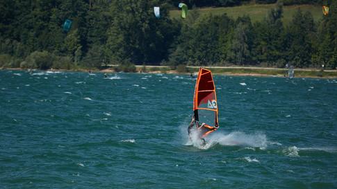 Windsurfer_029