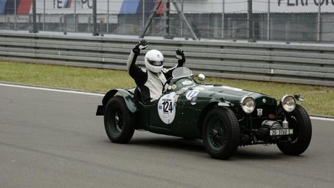 Nürburgring_Le_Mans-040.JPG