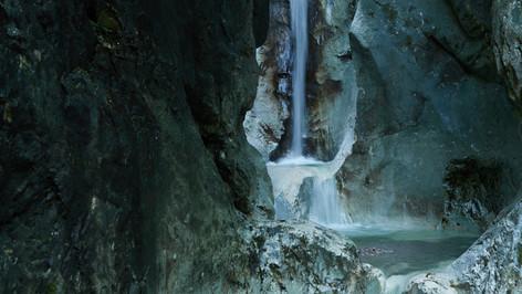 Heckenbach Wasserfall_003