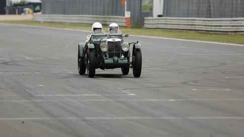 Nürburgring_Le_Mans-028.JPG
