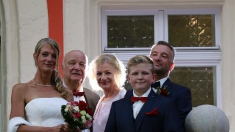Brautpaarbilder-0009.JPG